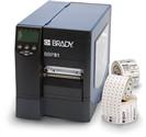 Brady BBP81 Label Printer