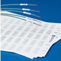 Brady Inkjet Printable Labels