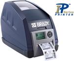 Brady IP-Series Benchtop Printers