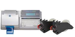 Labelizer Plus Printer Supplies