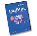 Labelmark 5 windows 10