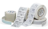 Brady Thermal Transer Printable Labels