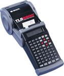 Brady TLS2200 Printing System