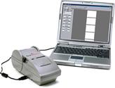 Brady TLS PC Link Printing System