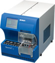 Brady Wraptor Thermal Printer and Wire ID Applicator