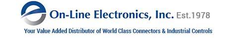 Online Electronics