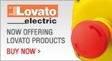 Lovato Products