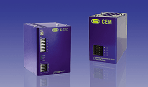New Altech Product Replaces Traditional Battery-Based Back-up System