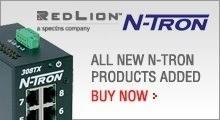 N-Tron Products