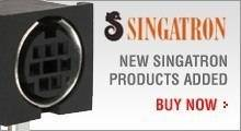 Singatron Products