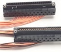 Edgecard Connectors