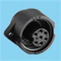 Waterproof Power Connectors