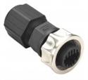 Waterproof RJ45 (Ethernet)