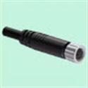 Waterproof Sensor Connectors