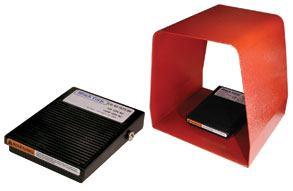 PCFS-3M Series