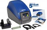 I5100 PRINTER 600D - US