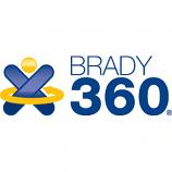 360-WRAPTOR-ADTL