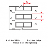 2HX-125-2-WT-2