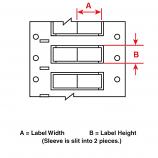 2HX-125-2-WT-J-2