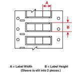 2LSZH-125-2-WT-3