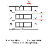 2HX-125-2-WT-4