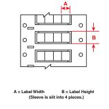 2LSZH-125-2-WT-4