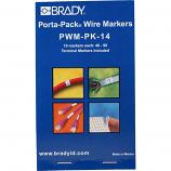 PWM-PK-14