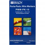 PWM-PK-15