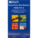 PWM-PK-9