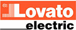 Lovato Electric – Energy and Automation